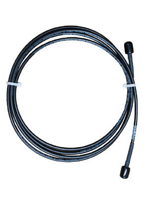 IRIDIUM 3m CABLE KIT